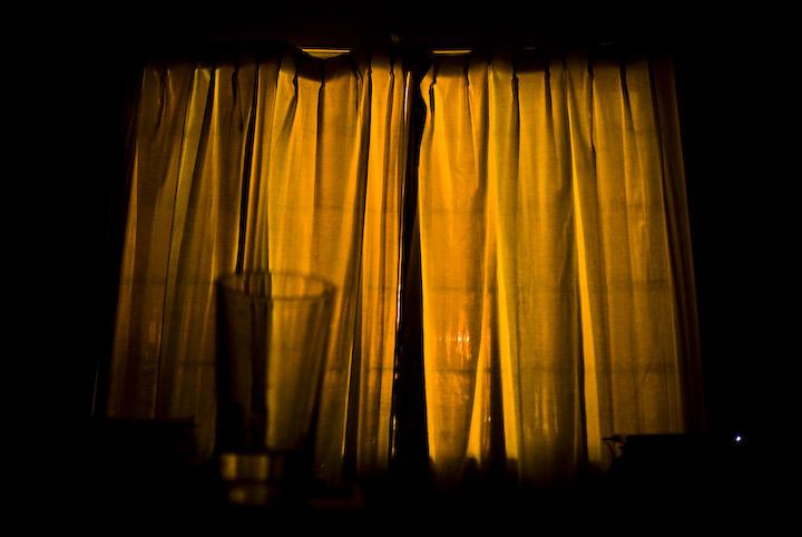 window0012