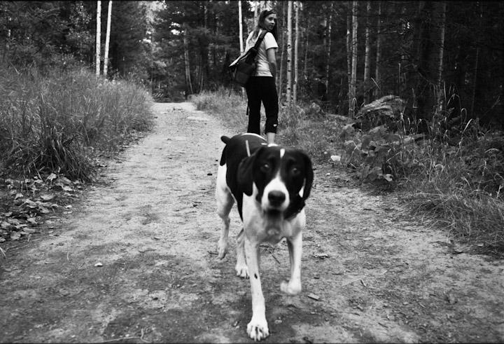 rassberryhunt.01-4